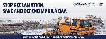 save-manila-bay2