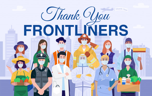 thank-you-frontliners
