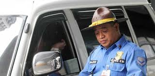 traffic-enforcing