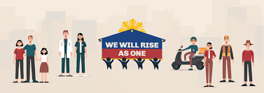 we-will-rise-as-one