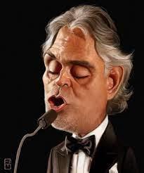 bocelli-singing