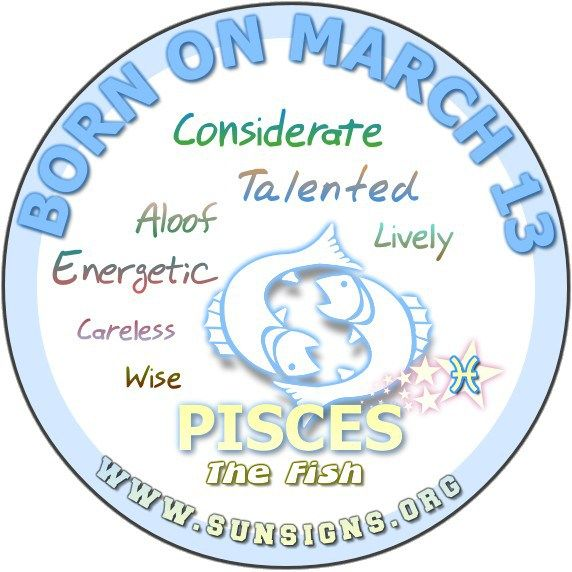 pisces-dana-talented